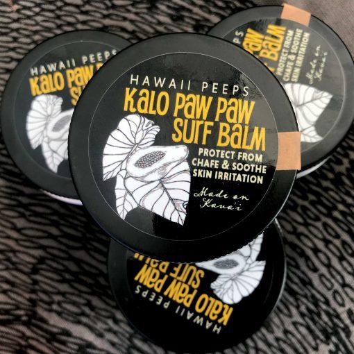 kalo Paw Paw Anti-Chaff Balm