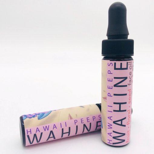 Best Natural Face Oil